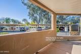 4850 Desert Cove Avenue - Photo 13
