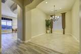 5864 Evening Glow Drive - Photo 10