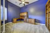 5864 Evening Glow Drive - Photo 17