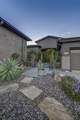 5864 Evening Glow Drive - Photo 4