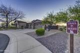 5864 Evening Glow Drive - Photo 40