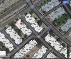 17477 Del Webb Boulevard - Photo 37