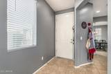 3380 Pinot Noir Avenue - Photo 6