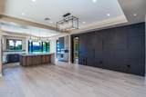 7878 Gainey Ranch Road - Photo 19