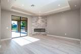 7878 Gainey Ranch Road - Photo 37