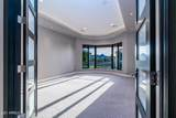 7878 Gainey Ranch Road - Photo 48