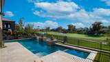 7878 Gainey Ranch Road - Photo 68