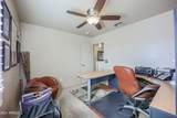 11593 Retheford Road - Photo 18
