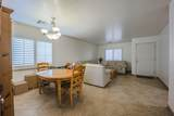 11593 Retheford Road - Photo 4