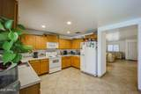 11593 Retheford Road - Photo 9