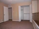 3519 83RD Street - Photo 39