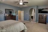 1735 Mia Lane - Photo 30