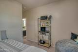 1735 Mia Lane - Photo 38