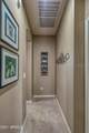 1735 Mia Lane - Photo 43
