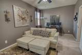 1735 Mia Lane - Photo 46