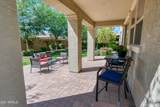 1735 Mia Lane - Photo 47