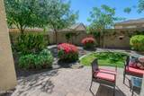 1735 Mia Lane - Photo 48