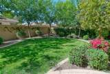 1735 Mia Lane - Photo 50