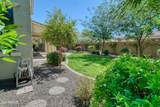 1735 Mia Lane - Photo 52