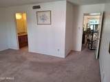 5316 78TH Place - Photo 23