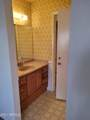 5316 78TH Place - Photo 25
