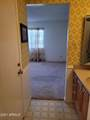 5316 78TH Place - Photo 27