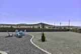 13365 Palomino Lane - Photo 48