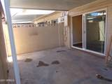 4356 Ocotillo Road - Photo 8