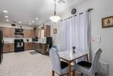 6504 72nd Lane - Photo 12
