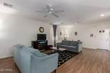 6504 72nd Lane - Photo 14