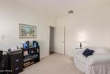 6504 72nd Lane - Photo 24