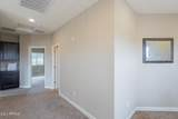 1367 Country Club Dr - Photo 18