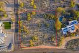 81xx Smokehouse Trail - Photo 3