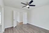 1811 Campbell Avenue - Photo 17