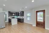 1811 Campbell Avenue - Photo 4