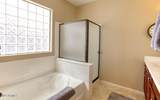 36307 Marin Avenue - Photo 21