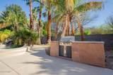 3613 Palm Street - Photo 47