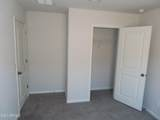 215 Bobcat Place - Photo 13