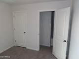 215 Bobcat Place - Photo 6