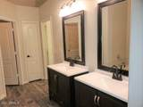 1821 Brentwood Place - Photo 11