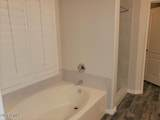 1821 Brentwood Place - Photo 12