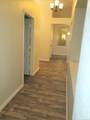1821 Brentwood Place - Photo 16