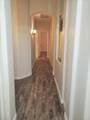 1821 Brentwood Place - Photo 17
