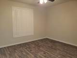 1821 Brentwood Place - Photo 19