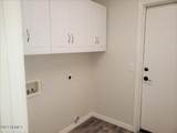 1821 Brentwood Place - Photo 21