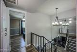 4636 19TH Avenue - Photo 18