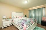 5837 Fairmount Avenue - Photo 22