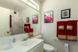 10283 109TH Avenue - Photo 15