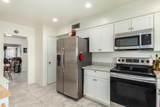 10283 109TH Avenue - Photo 5