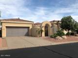 23135 Calle Real Drive - Photo 1